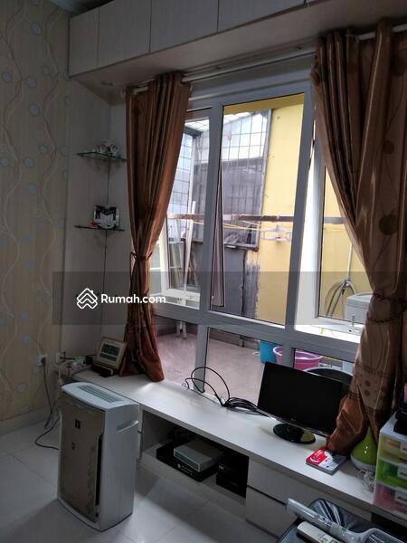Rumah 2.5 Lantai dalam Cluster di Kelapa Gading Jakarta Utara #105214016
