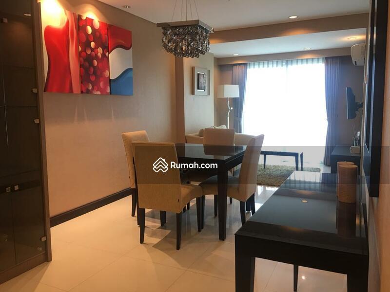 Jual Cepat Full Furnish  Apartment El Royale 2 Bedroom Bandung Kota #105214488