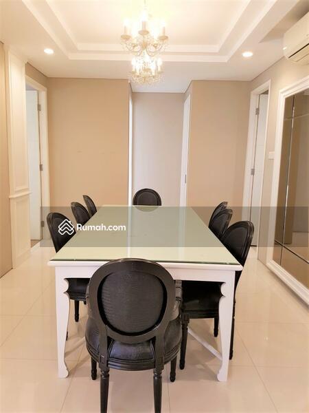 Dijual Apartemen 1 Park Residence - Type 3 Bedroom & Full Furnished By Sava Jakarta APT-A3361 #105214468