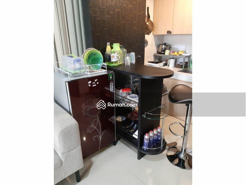 Dijual Apartemen Grand Icon Caman Pondok Gede, Tipe 2BR PR1773 #105214502