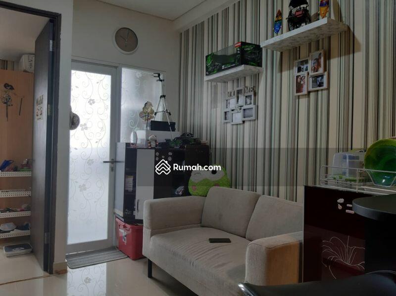 Dijual Apartemen Grand Icon Caman Pondok Gede, Tipe 2BR PR1773 #105214506