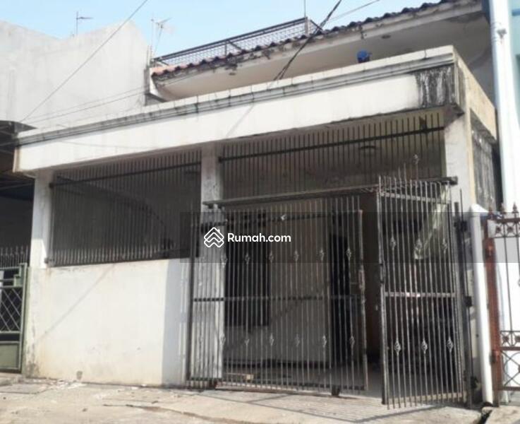 Rumah siap huni luas 6x15 90m Type 2KT Gading Griya Residence Kelapa Gading Jakarta Utara #105214648