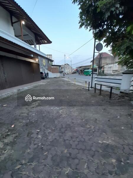 Rumah Mainroad Cileunyi #105214784