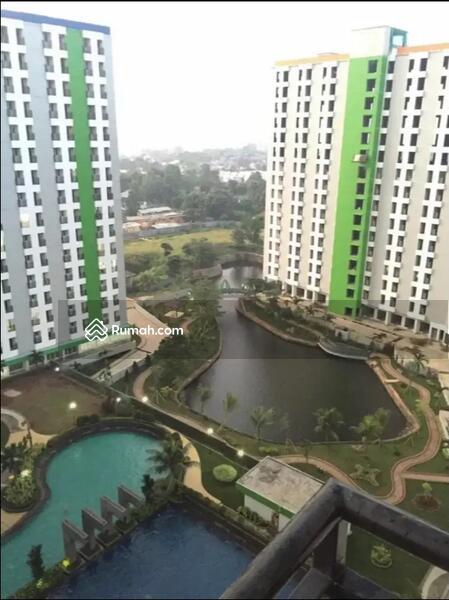 Apartemen Green lake view ciputat #105214772