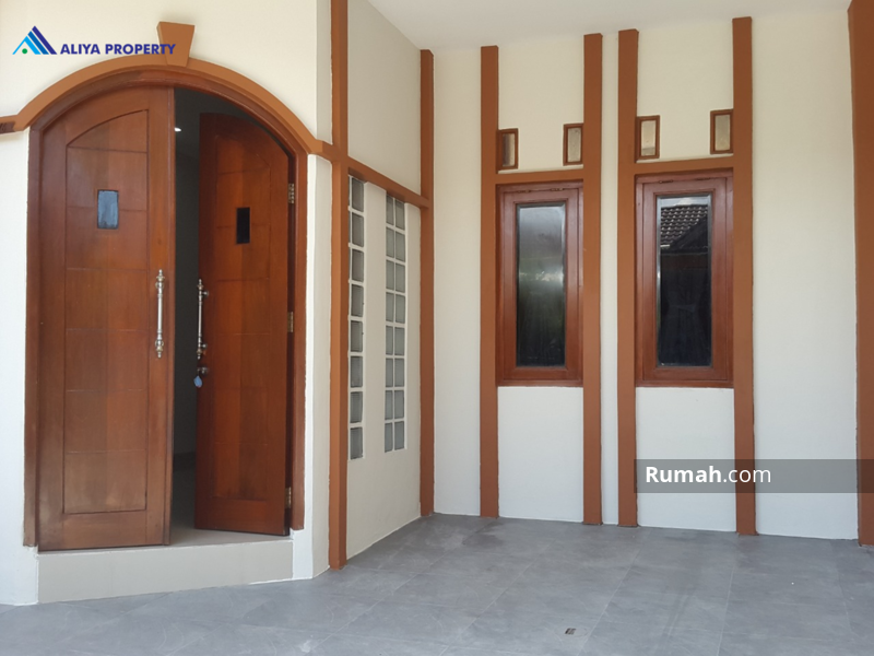 Jual Rumah Bekasi Cimuning Mustikajaya #105214834
