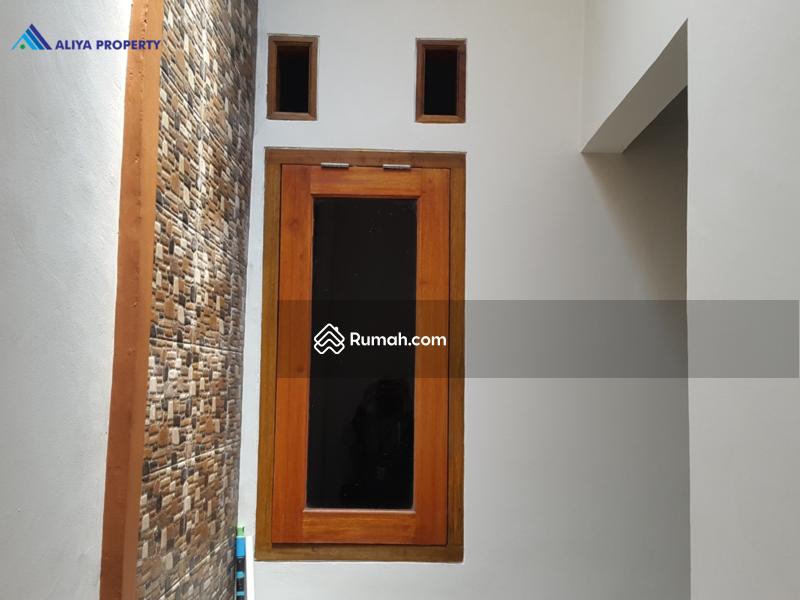 Jual Rumah Bekasi Cimuning Mustikajaya #105214876
