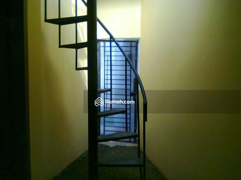 Dijual Rumah Kopo Permai 1 #105215222