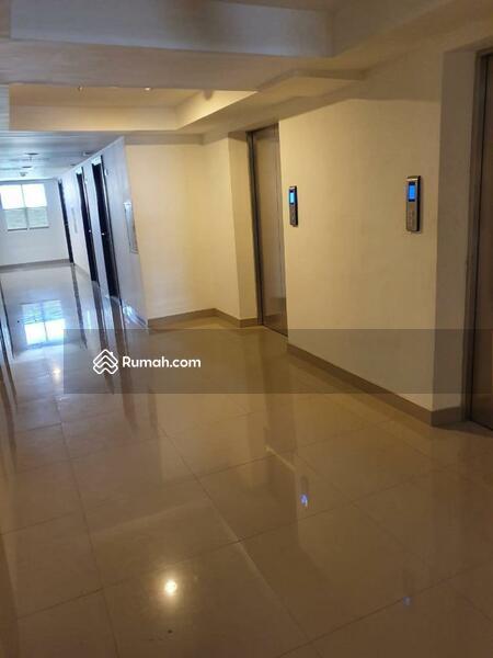 Murahh Hanya Rp 350 Juta Fully Furnished Apartemen Bailey's City Ciputat Type Studio #105215026