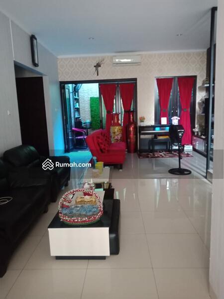 Rmh asera one south dua lantai renov full #105215122