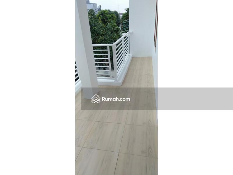 Rumah Baru Bagus di Duta bumi Harapan Indah Bekasi #105215450