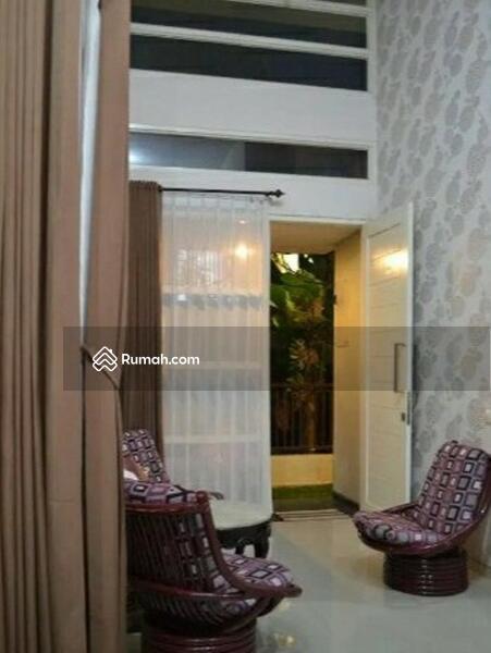 Permata Jingga West Area Malang #105215766
