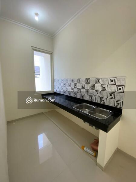 Rumah Baru Minimalis Dijual Bukit Palma Surabaya KT #105216012
