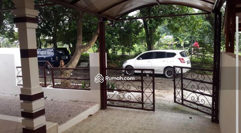 Villa Pamulang Mas #105216118