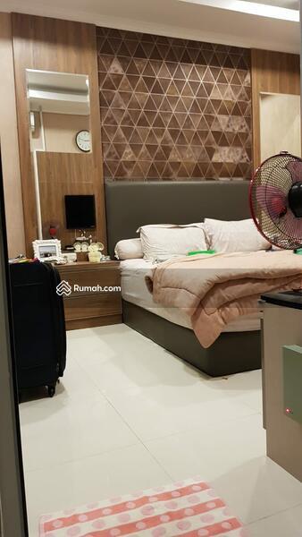 Rumah Siap Huni Semi Furnished di Kelapa Gading Jakarta Utara #105216332