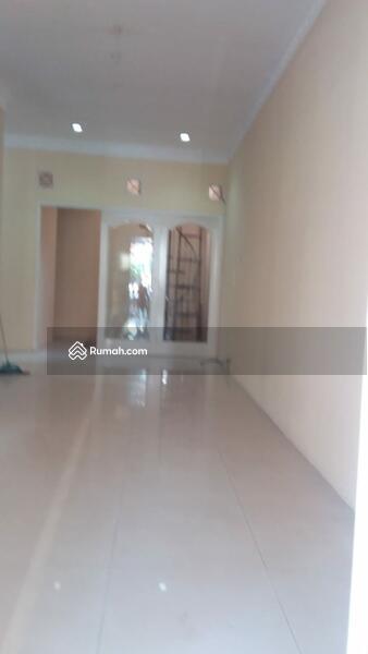 Rumah Luas 90 m2, 3 Kamar Tidur di Rawamangun #105216196