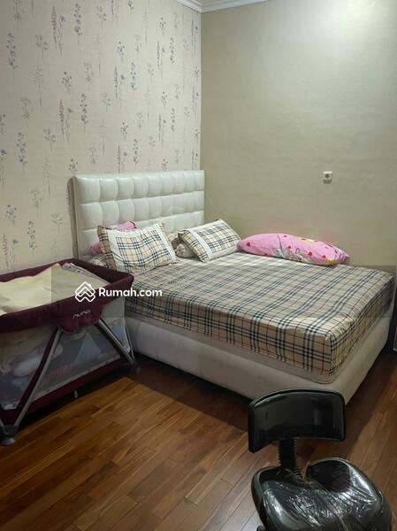 Rumah Muara Karang #105216288