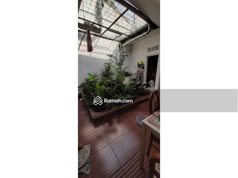 Dijuall rumah siap huni #105216704