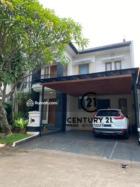 Rumah di Sektor 9 id senayan #105216446