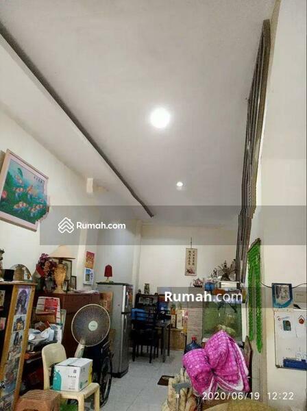 Rumah Murah Muara Karang #105216550