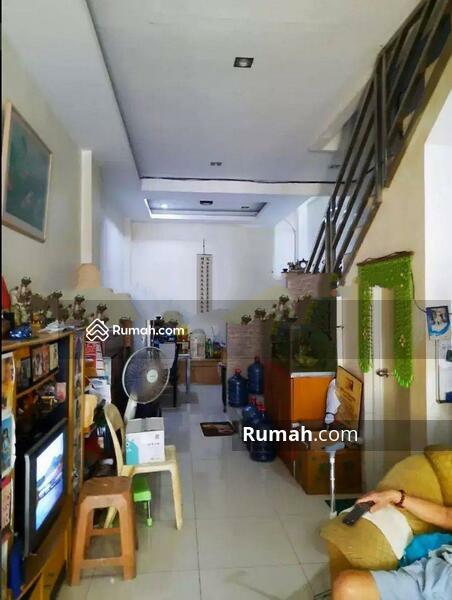 Rumah Murah Muara Karang #105216554