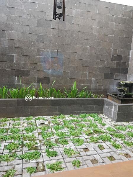 Dijual cepat rumah minimalis siap huni di Puri Bintaro Jaya #105217032