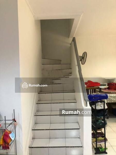 Rumah Furnished 6x20 BU Taman Palem Lestari Cengkareng #105216838