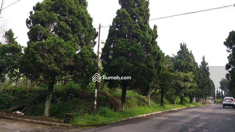 DIJUAL CEPAT KAVLING MURAH! Bukit Idaman Bandung 6,5jr/m2 Nego #105216924