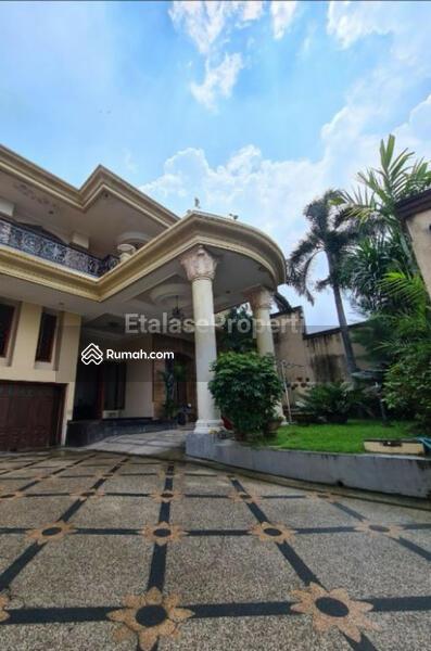 Rumah Jalan Imam Bonjol Surabaya #105216968