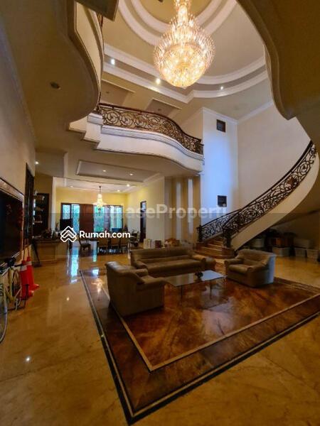 Rumah Jalan Imam Bonjol Surabaya #105216980