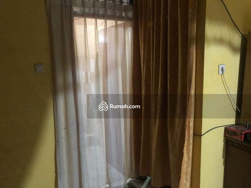 Rumah second siap huni di pondok kelapa jaktim #105217106