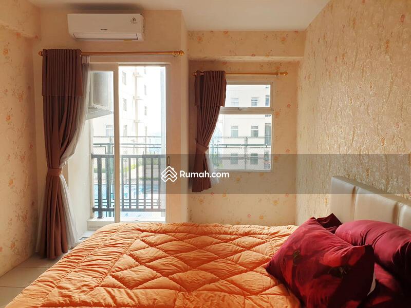 APARTEMEN AYODHYA 3 BEDROOMS TOWER CORAL #105217174