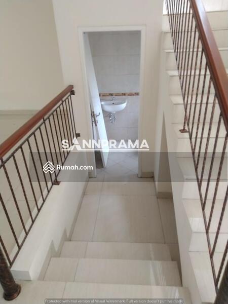 Home resort di Kali Deres mengadopsi desain Classic Resort #105217988