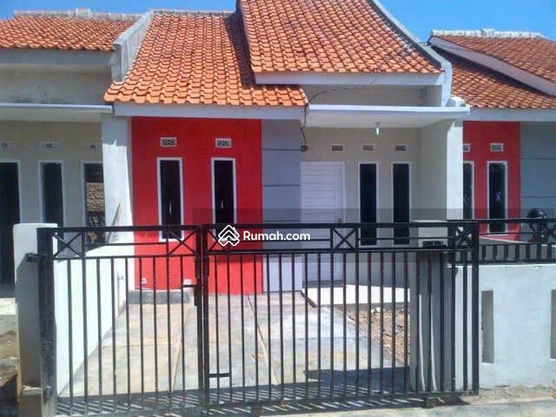 Cluster Pilar Tanjungsari Hunian Di Bandung Terawat Modern Dekat Pusat Kota #105217658