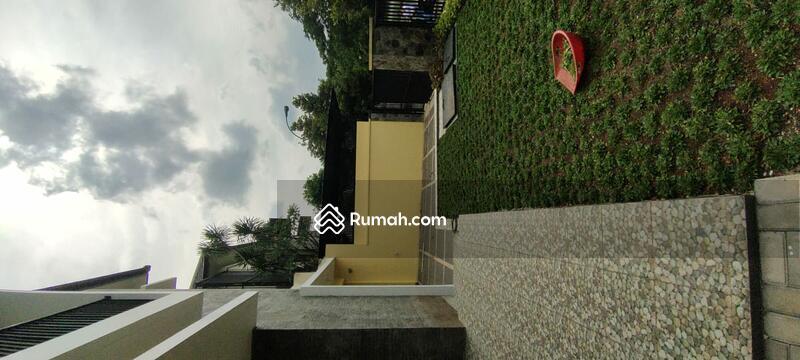 Di Jual Rumah Bagus Heliconia Extention Pinggir Jalan #105217906