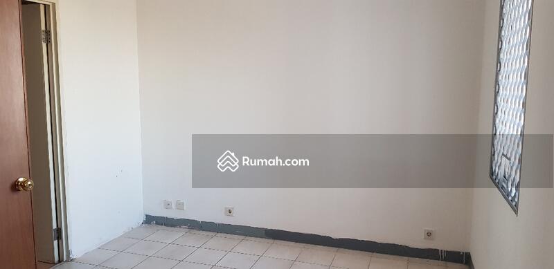 Apartemen Gading Mediteraia #105218196