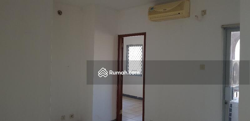 Apartemen Gading Mediteraia #105218206