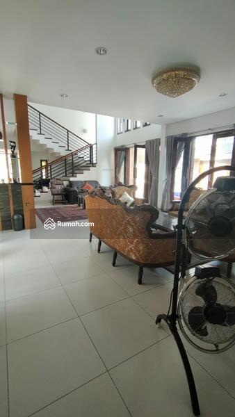 Dijual rumah di lokasi strategis di Pulogebang permai Cakung Jakarta timur #105218520