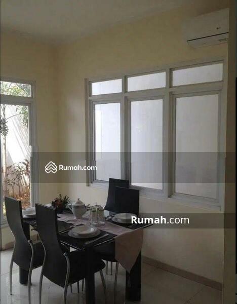 Rumah Siap Huni Metland Puri #105218538
