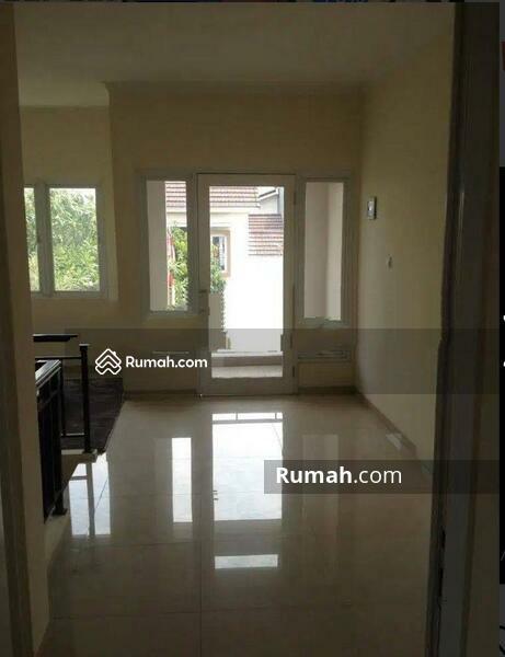 Rumah Siap Huni Metland Puri #105218542
