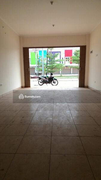 Di Jual Ruko Di Harapan Mulya Bekasi #105218856