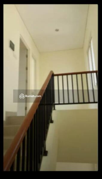 Di Sewakan Rumah 2 Lantai Cluster Samata #105218590