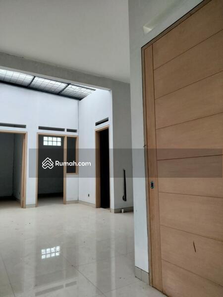 Rumah bagus tanpa DP dan ada subsidi biaya kpr sebesar 25 juta  di Cinambo Cisaranten kodya Bandung #105218672