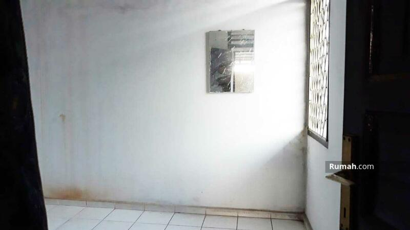 New Listing Dijual Rumah Cantik Terawat di Jl. Kemang Manis Palembang #105218748