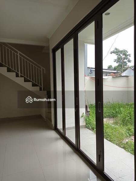 Dijual Cepat Rumah 2 Lantai Siap huni Lokasi strategis di Ciangsana Dekat Kota Wisata cibubur #105218874
