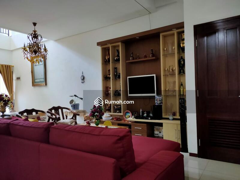 Rumah Baru Kamojang #105219132