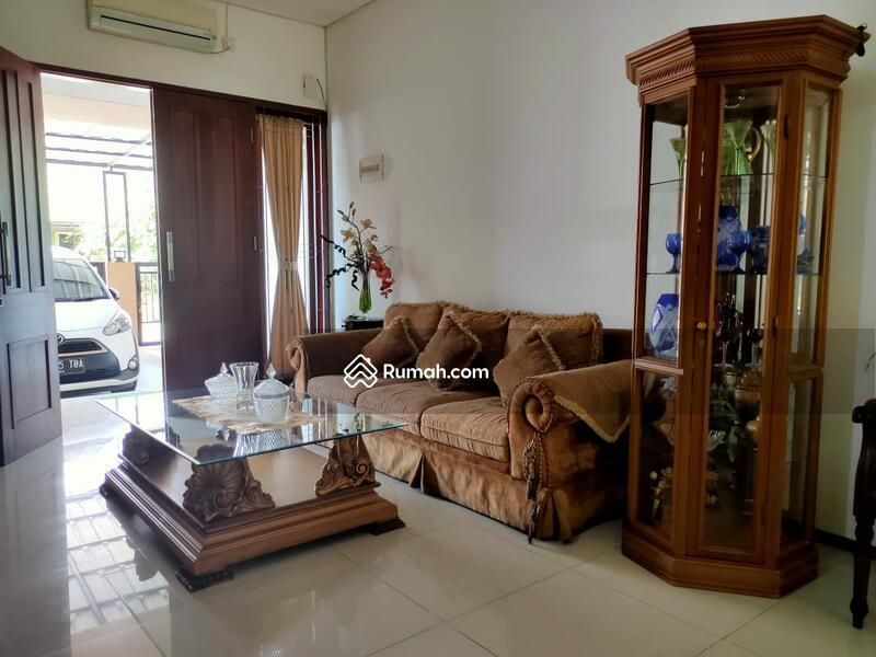 Rumah Baru Kamojang #105219138
