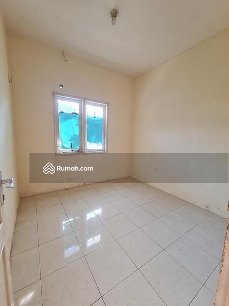 Rumah Siap Huni di Cluster Harmoni Harapan Indah Bekasi #105219244