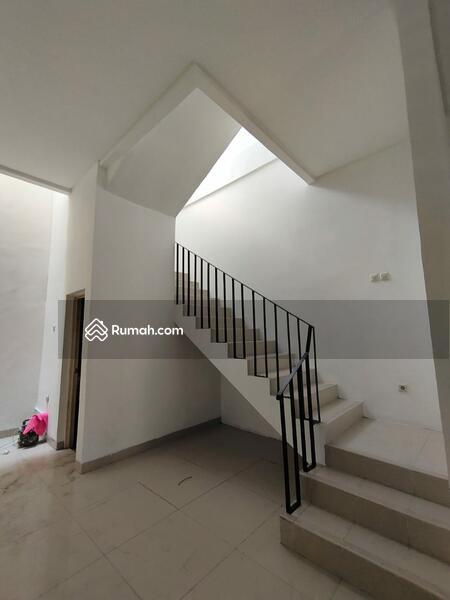 Ruko Jalan Raya Kelapa Gading dekat mall kelapa gading #105219226