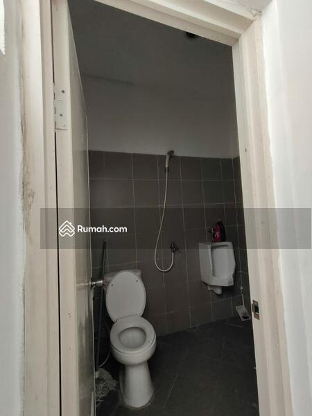 Ruko Jalan Raya Kelapa Gading dekat mall kelapa gading #105219234