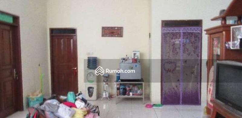 Dijual Cepat!! Rumah Mewah Luas di Mekar Wangi Bandung #105219474
